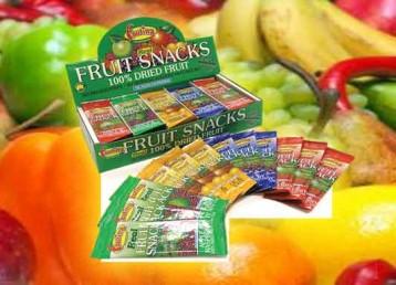 frutina-fruit-bars